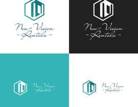 #81 cho Create me a logo bởi charisagse