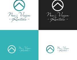 #82 cho Create me a logo bởi charisagse