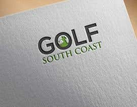 #144 for Golf South Coast by munsurrohman52