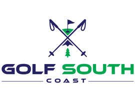 #147 for Golf South Coast by shohanjaman26