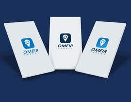#344 for Logo and corporate identity by zahidhasan201422