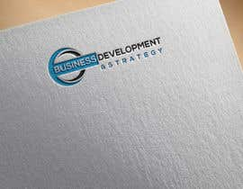 #7 for logo per BDS (Business Development & Strategy) by Nebulasit