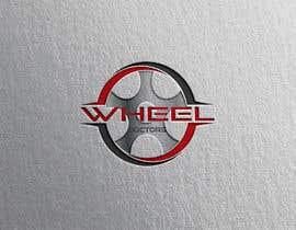 #141 cho Design a logo bởi szamnet