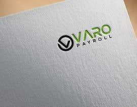 sohan952592 tarafından Need a logo for a Payroll company için no 80