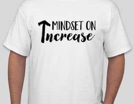 KaimShaw tarafından Shirt Design(s) için no 114