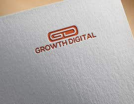 rezwanul9 tarafından Design a logo for my business için no 29