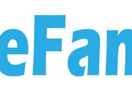 "darkavdark tarafından A logo designed for clothing brand called ""The Family"". Is a motorcycle themed brand. için no 9"
