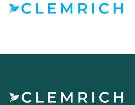 #425 для Make branding for CLEMRICH cosmetics от sharif106