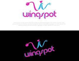 Nikapal tarafından Logo designed için no 176