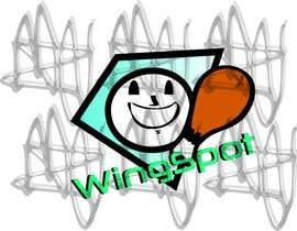 MZNart tarafından Logo designed için no 180