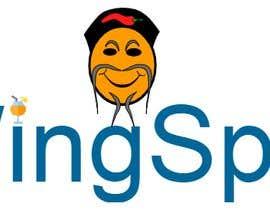 selahhazard tarafından Logo designed için no 163