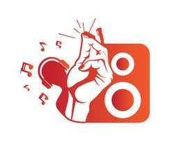 mdmamunmax2 tarafından Create a simple logo için no 106