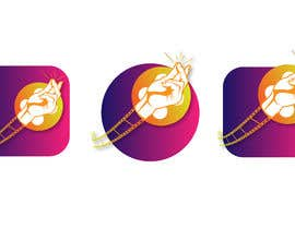 raqeeb406 tarafından Create a simple logo için no 108