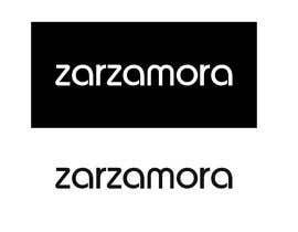 """#132 for Design logo for beach cabin called """"Zarzamora"""" by tatyanalauden"""