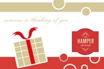 Participación Nro. 55 de concurso de Graphic Design para Print & Packaging Design for The Hamper Emporium - http://thehamperemporium.neto.com.au