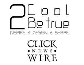 Nro 34 kilpailuun Design 2 Logos -- 2 käyttäjältä sreeunlee