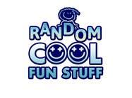 Contest Entry #32 for Logo Design for Random Cool Fun Stuff