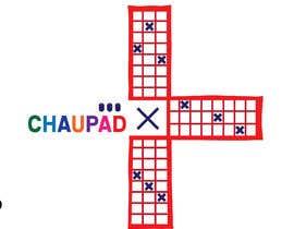 nº 53 pour Logo Designing par shohidulrubd