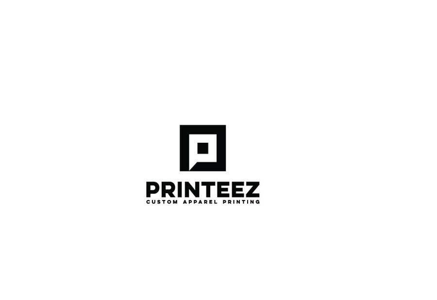 Конкурсная заявка №652 для Printshop in need of a new Logo !!