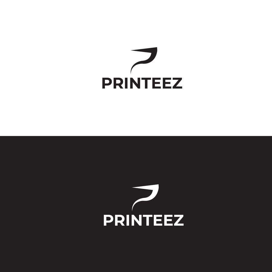 Конкурсная заявка №204 для Printshop in need of a new Logo !!
