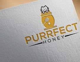 nº 70 pour Update Brand For Beekeeping Non-Profit par ornilaesha