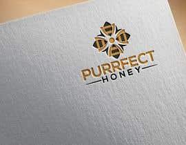 nº 42 pour Update Brand For Beekeeping Non-Profit par mhmoonna320
