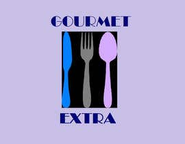 MattMarcus tarafından Gourmet Extra için no 50