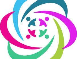 #32 para Design a Logo por sani58