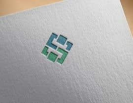 #44 para Design a Logo por sankalpit