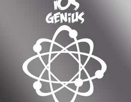 #31 for Logo Design for iOS Genius by skydelacruz