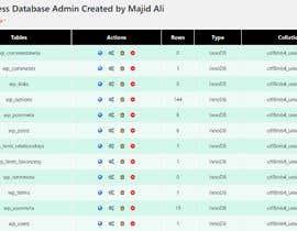 #3 untuk From PHP form to WP Plugin oleh MajidAli371