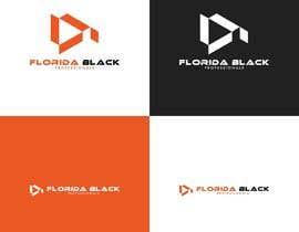 #145 для Florida logo от charisagse