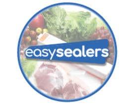 #7 для Facebook Skin (Easy Sealers) от sooofy