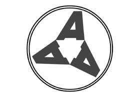 #5 for Logo designing by Prosourabh