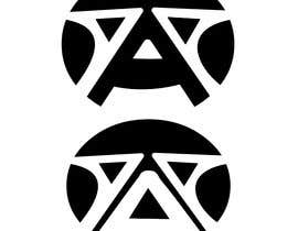 #54 for Logo designing by Prosourabh