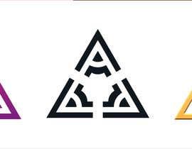 #21 for Logo designing by LokeshSharma0204