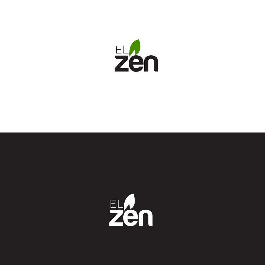 Bài tham dự cuộc thi #2 cho Logo & package design: kombucha brand