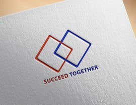#76 for Need Logo and Business card design af MretekaIslam
