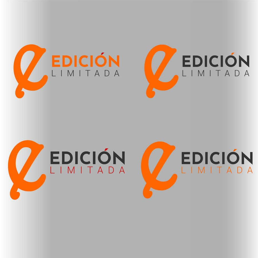 Proposition n°428 du concours New logo for Editorial Content Marketing startup