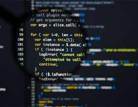 #14 for Write a Python code for three different tasks by ManiSolTech