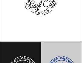 #692 for Design a Logo af siardhi