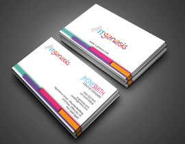#117 for Business Card design by ShahabibulAsma