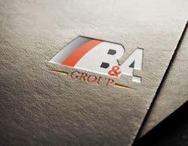#17 untuk logo B&A Group oleh MunzalinAnwar
