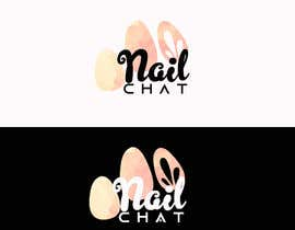 #34 for nail chat by shompa28