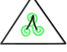 #55 untuk design me a logo oleh DEVANGEL1