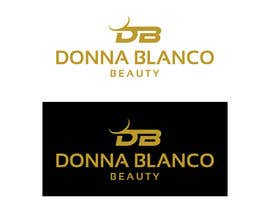 #815 for Donna Blanco Beauty by SALIMREZA1995