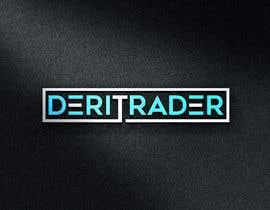 Nro 16 kilpailuun Need new brand creation for trading platform for financial instruments - futures and options deritrader.com käyttäjältä imtiazhossain707
