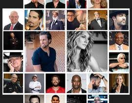manugomez95 tarafından 5x5 photo collage (26 source photos provided) için no 3