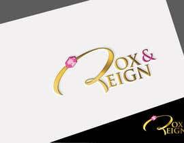 Nro 353 kilpailuun Logo designer wanted käyttäjältä roshanbhati