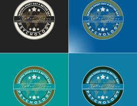 #41 cho Improve or redesign current logo bởi foysal407